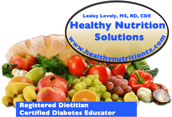 how to become a certified nutritionist online